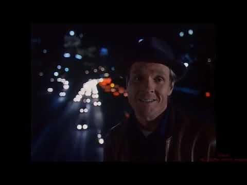 «БАЙКИ ИЗ СКЛЕПА» (1989) - Все серии, первого сезона.