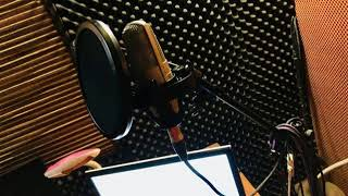 Kuch Tum Socho(Sonu Nigam) #Karaoke #Version by #Nitesh