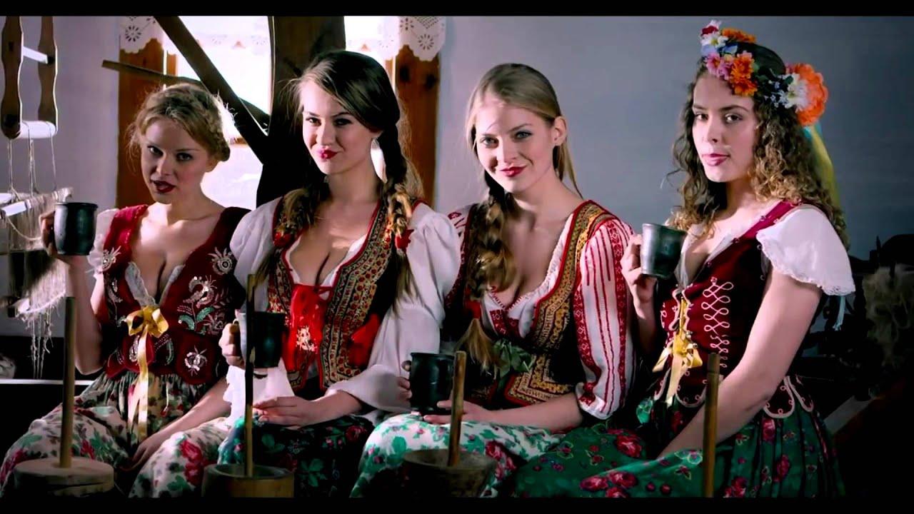 Alone Angels east european alone women girls brides