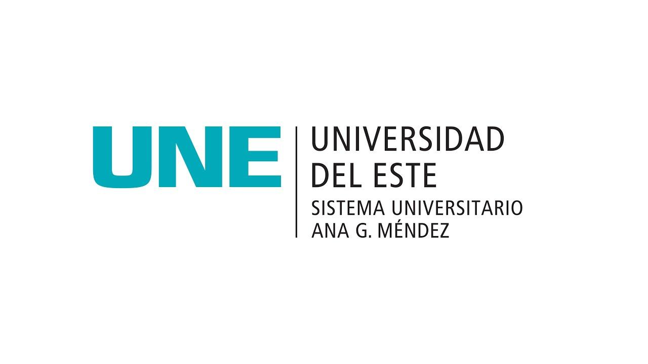 Universidad Del Este >> Universidad Del Este En Yauco