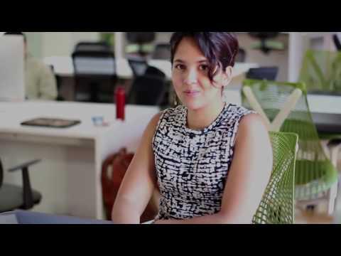 Funding a Startup | Gaszen | Apply to Join MassChallenge