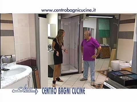 Centro Bagni Cucine - YouTube