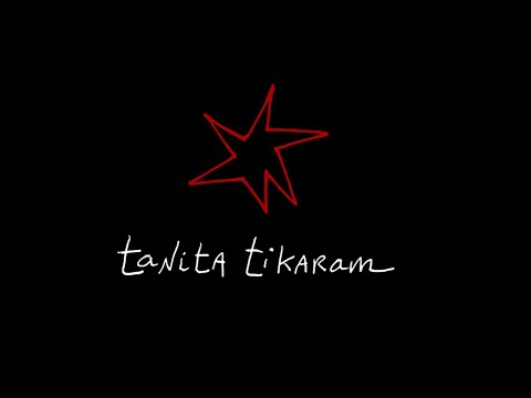 Tanita Tikaram Video Journal test (in HD)