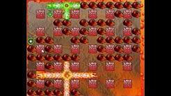Playit.ch - Bomberman Deuluxe (4 Spiele)