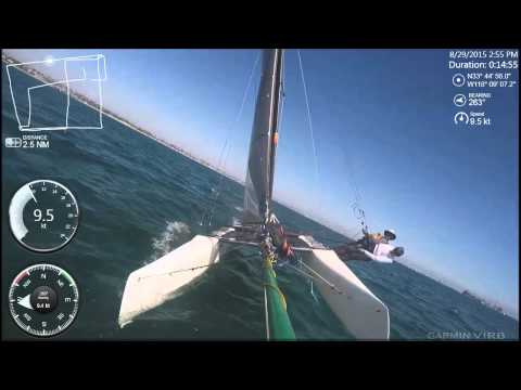 150829 Day1Race4Full yt data