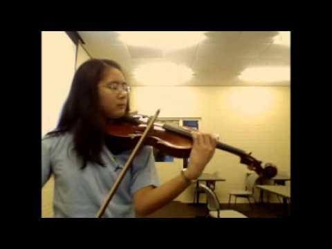 casting-crowns-o-come-o-come-emmanuel-violin-cover-deviantkirigishi
