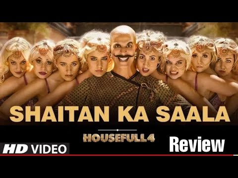 full-song-shaitan-ka-saala-full-video-song-|-housefull-4-|-akshay-kumar-|-sohail-sen-feat.-vishal-d