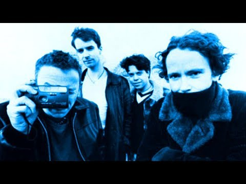 AC Acoustics - Peel Session 1997