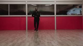 Nery Borges ft. Lil Saint - Tudo Que Quiseres