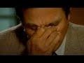 장남(1984) / The Oldest Son (Jangnam)