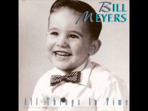 Bill Meyers - Sky