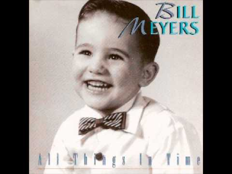 Bill Meyers - Sky