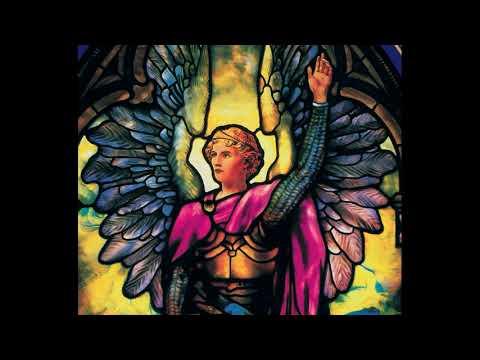 decree 10.07 (x36) by Elizabeth Clare Prophet