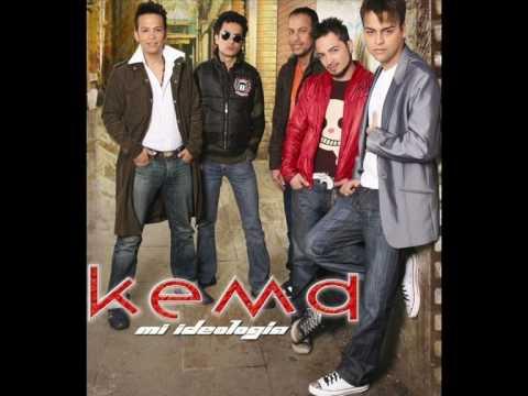 kema-ven que te deseo a morir