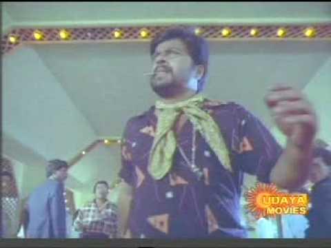 Hosa Jeevana - Shankar Nag Introduction Song