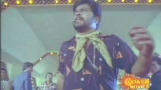 hosa jeevana shankar nag introduction song