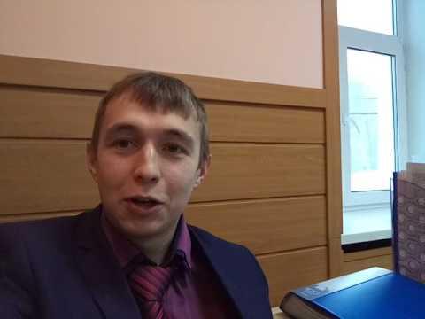 долги после покупки квартиры Пермь купить квартиру на вторичном рынке авито Пермь Риэлтор Пермь