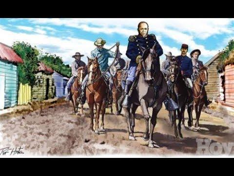 Polémica del General Pedro Santana