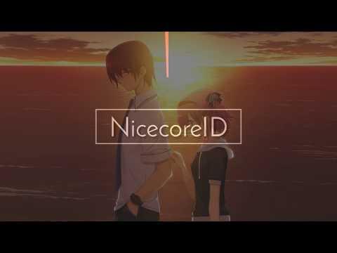 Lagu Jepang Sedih | Dare Yorimo / KG Ft Sayuri Sugawara [lirik + Terjemahan] [Nightcore]