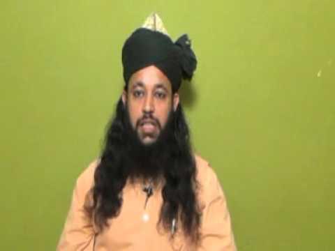 """""""Pandit Mahendra Pal Arya Ko Muh Todh Jawab"""" Part-1 """"Islam Hi Vishva Dharam Hai"""""""