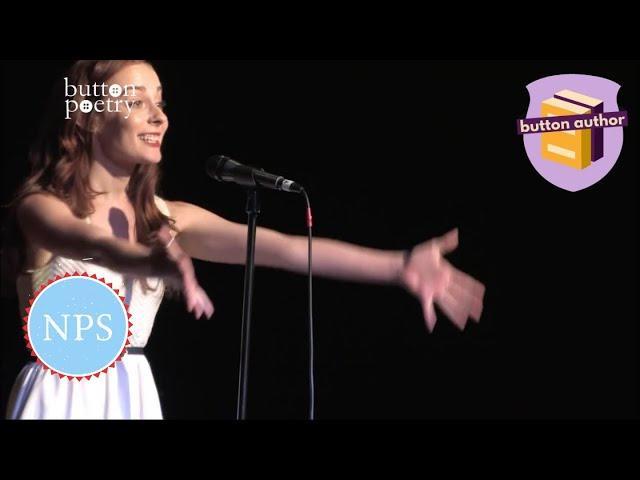 Brenna Twohy -