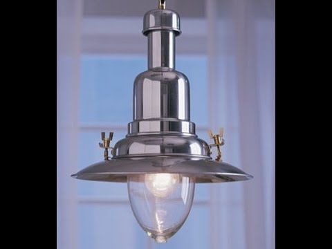 Fixing ottava ceiling light youtube fixing ottava ceiling light aloadofball Gallery