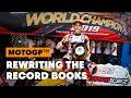 8 Defining Moments in Marc Marquez's Career | MotoGP 2019