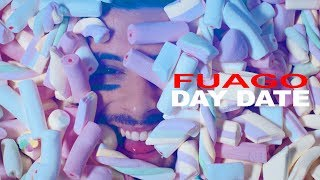 FUAGO - DAY DATE (OFFICIAL VIDEO)