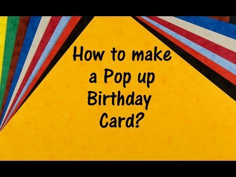 how-to-make-a-pop-up-birthday-card?