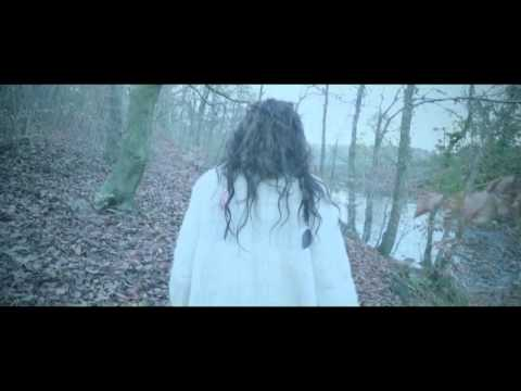 Mohawk Radio - Oblivion (Official Video)