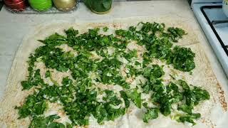 Попробовав раз это блюдо вы будете  готовить его каждый день / ханум в один миг