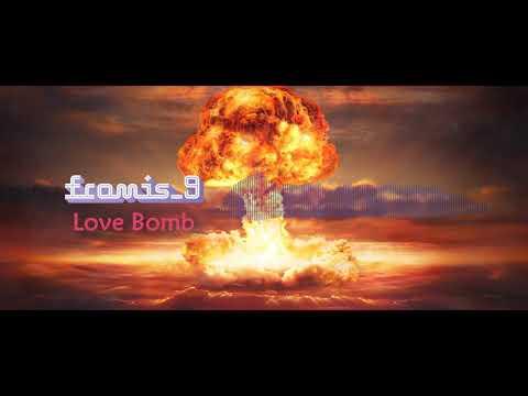 fromis.9 (프로미스나인) - Love Bomb (Metal Ver.)