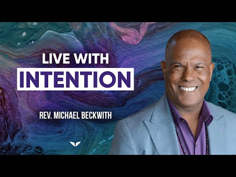 Why Mindvalley Author Michael Beckwith Went Viral On @TheEllenShow