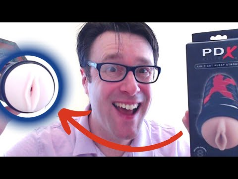 Tenga Spinner Sex Toy For Men from YouTube · Duration:  1 minutes 26 seconds