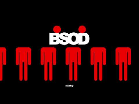 BSOD - AllPassing Lane