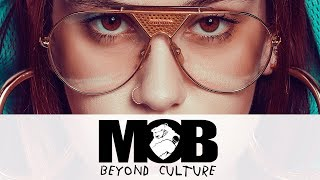M.O.B Entertainment - BEYOND CULTURE Video