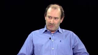ITU INTERVIEWS: Frank van der Putten, Rapporteur, Question 4, Study Group 15