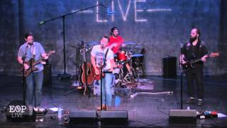 Download Joe Hall Band