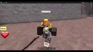 Misadventures of MeldarthJr - Here's another video of my boy playing Roblox and more