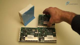 видео Mikrotik hAP (RB951Ui-2nD)