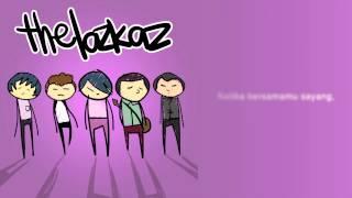 Angan Kita - The LazKaz