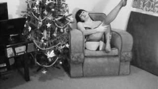 Repeat youtube video Kitten von Mew Burlesque Stocking Tease, Vintage Pin-Up