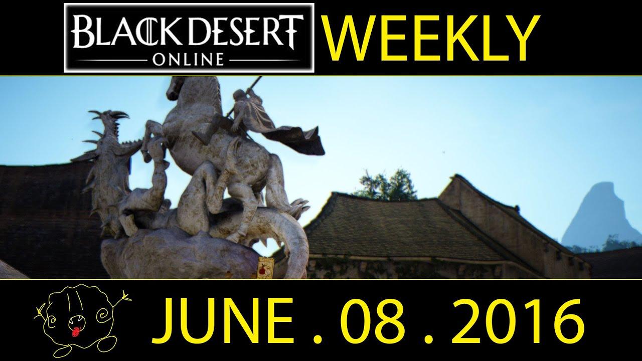 black desert online 53-56