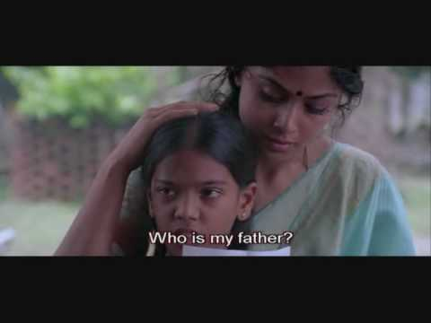 Kannathil Muthamittal is listed (or ranked) 11 on the list Movies Written By Mani Ratnam