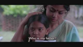 Video THE ULTIMATE SCENE FROM KANNATHIL MUTHAMITTAL download MP3, 3GP, MP4, WEBM, AVI, FLV Januari 2018
