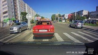 dATAKAM не конкурент регистратору за 5000 рублей...) (1)