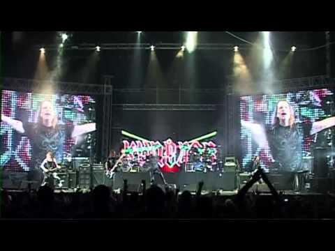 Кипелов - Томск (15.03.2006)из YouTube · Длительность: 1 час50 мин43 с  · Просмотров: 889 · отправлено: 21-5-2015 · кем отправлено: Steeler1324
