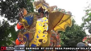 Download SINGA DANGDUT ANDRE PUTRA |  JALUK TANGGUNG JAWABE Mp3