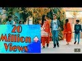 Boom Diggy Diggy Full Song || Bom Diggy Diggy (VIDEO)