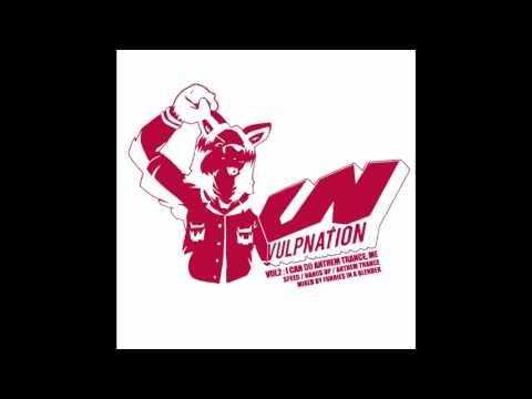 Furries in a Blender - VULPnation Vol.2 I Can Do Anthem Trance, Me